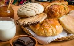México, segundo consumidor de pastelillos y pan dulce en LA