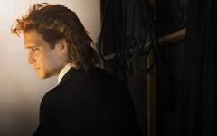 No me puedes dejar así, Luis Miguel… Así termina la primera temporada de la serie de Netflix