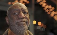 Bill Cosby enfrenta clima diferente en segundo juicio