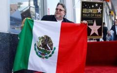 Guillermo del Toro propone regalar vuelos a gente sin recursos