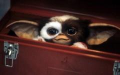 Los Gremlins regresan tras 31 años Confirman tercera película