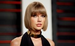 Taylor Swift desapareció de sus principales redes sociales