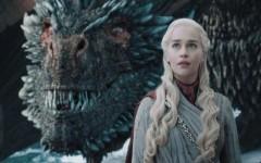 Game of Thrones, diez años en el trono de las series