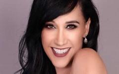 Susana Zabaleta pone en jaque a las parejas del espectáculo