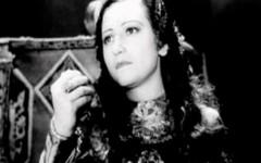 La Llorona a 87 años de su estreno