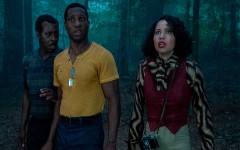 El racismo es el monstruo más vil del universo: Lovecraft Country
